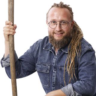 Tomáš Popp